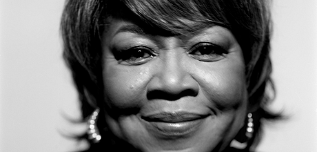 Mavis Staples headlines the Chicago Blues Festival